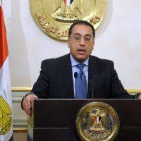 """""""الإسكان"""" تستأنف تطوير شمال الجيزة.. وتستعد لطرح أراض مطار إمبابة"""