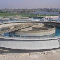 محطة-مياه-الشرب