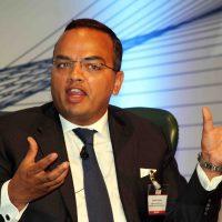 محمد خضير