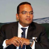 قانون الاستثمار، الاستثمار، مصر