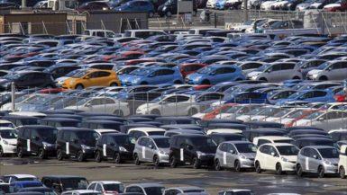السيارات