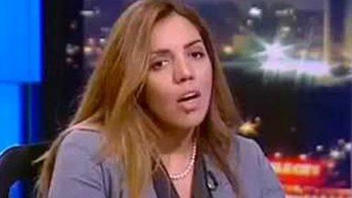 رئيس قطاع التعليم بمؤسسة مصر الخير
