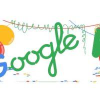 جوجل, google