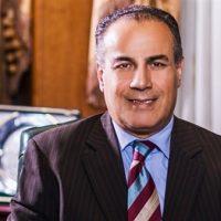 اللواء عبد القادر درويش