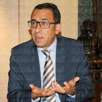 وائل الفخرانى شركة كريم