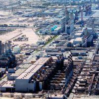 المجمعات الصناعية