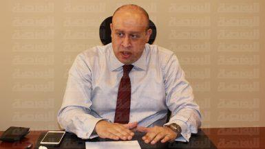 أحمد أبوالدهب مدير عام قطاع التجزئة المصرفية بـSAIB (5)