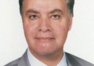 احمد عنتر