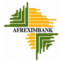 البنك الأفريقى للاستيراد والتصدير