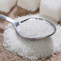 شركات تعبئة وتغليف السكر