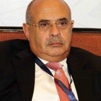 محمد الدشيش