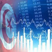 اقتصاد تونس