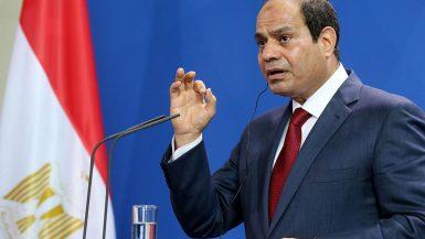 الرئيس-عبد-الفتاح-السيسي