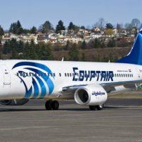 """""""مصر للطيران"""" تترقب المعايير المحاسبية المعالجة لأزمة فروق العملة لرسملة أصولها"""