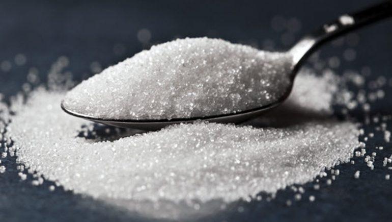 السكر