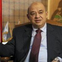 وزير السياحة يحيى راشد