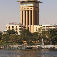فندق-موفنبيك-أسوان