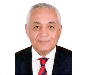 أحمد عبد الرازق الرئيس الجديد لهيئة التنمية الصناعية
