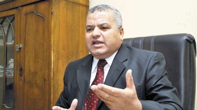 """""""غرفة شمال سيناء"""": استقرار حذِر لأسعار السلع بعد تعويم الجنيه والارتفاع مرة أخرى وارد"""