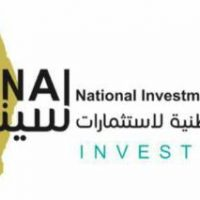 الشركة الوطنية لاستثمارات سيناء