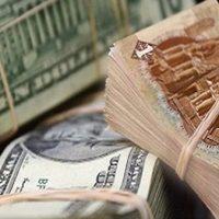 سعر الدولار في مصر