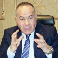 احمد شيحة