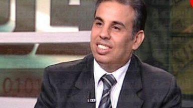 محمد سعيد شعبة البرمجيات