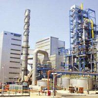 مطالبات بإعادة تسعير الغاز للمصانع