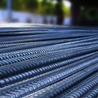 ركود سوق الحديد والمخزون المحلى يصل مليون طن فى 3 شهور