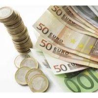 صناديق الاستثمار