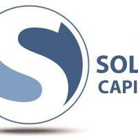 بنك استثمار سوليد كابيتال