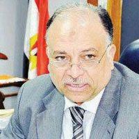 محمد سعيد محروس