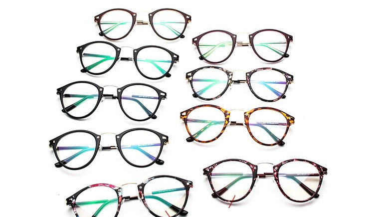 2986ac72b قال إبراهيم المغربى، رئيس شعبة البصريات باتحاد الغرف التجارية، إن ارتفاع  أسعار النظارات الطبية ...