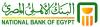 NBEgypt_logo