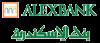 alex-bank
