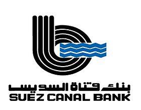 Suez-Canal-bank