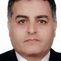 محمد موسى عمران