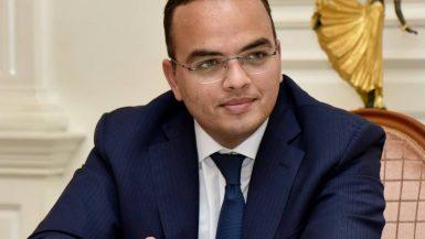 محمد خضير - صورة ارشيفية