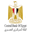 The_logo_of_the_Central_Bank_of_Egypt