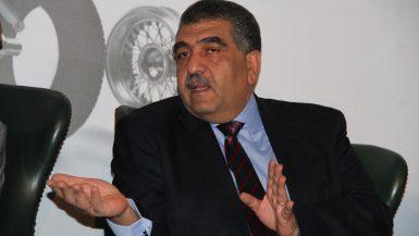 أشرف الشرقاوى