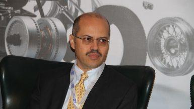 أحمد فكرى عبدالوهاب