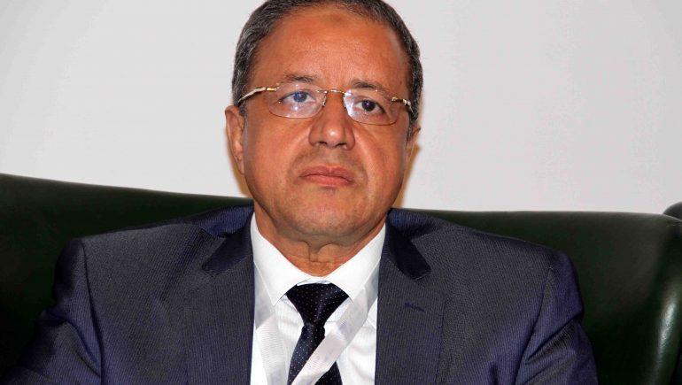 عبد المنعم مطر