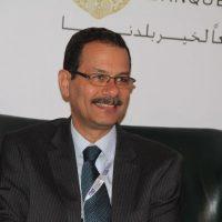 احمد درويش