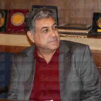 محمد صبرى (2)