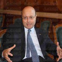 مروان السماك