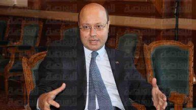 مروان السماك (1)