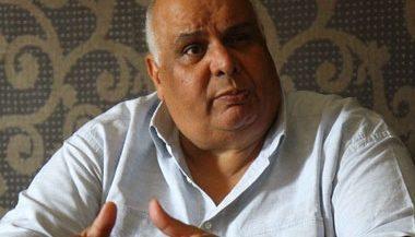 محمد خميس شعبان