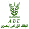 البنك الزراعى المصرى