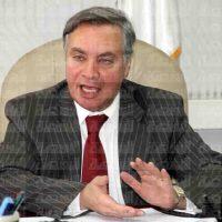 أحمد عنتر رئيس جهاز التمثيل التجارى (3)