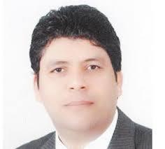 احمد نخلة